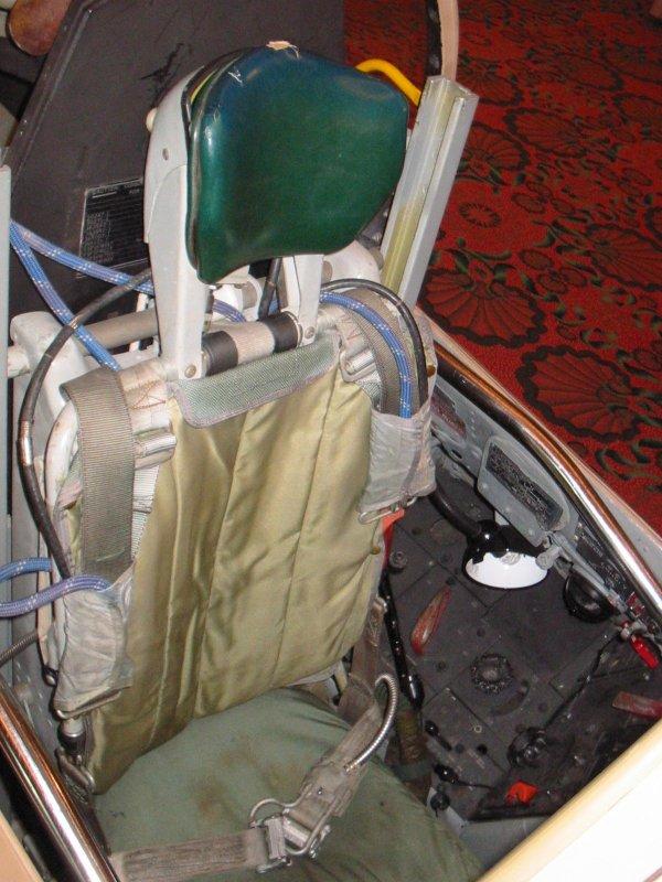 Squadron True Details Stanley Yankee Seat Amp Tamiya A 1j
